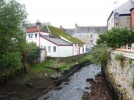 5 Summercourt - Cornwall - 976498 - thumbnail photo 13