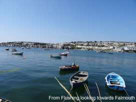 5 Summercourt - Cornwall - 976498 - thumbnail photo 14