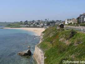 5 Summercourt - Cornwall - 976498 - thumbnail photo 15