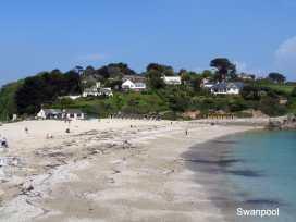 5 Summercourt - Cornwall - 976498 - thumbnail photo 18