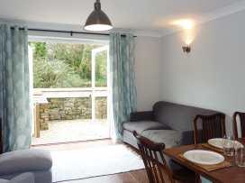 5 Summercourt - Cornwall - 976498 - thumbnail photo 2