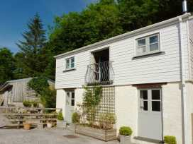 Pelyn Creek Cottage - Cornwall - 976500 - thumbnail photo 1