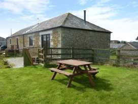 Gare Barn Cottage - Cornwall - 976501 - thumbnail photo 17