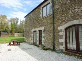 Gare Barn Cottage - Cornwall - 976501 - thumbnail photo 18