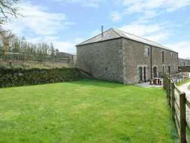 Gare Barn Cottage - Cornwall - 976501 - thumbnail photo 2