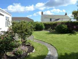 Little Barn Cottage - Cornwall - 976502 - thumbnail photo 18
