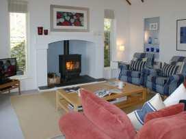 Little Barn Cottage - Cornwall - 976502 - thumbnail photo 3