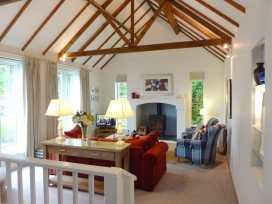 Little Barn Cottage - Cornwall - 976502 - thumbnail photo 5