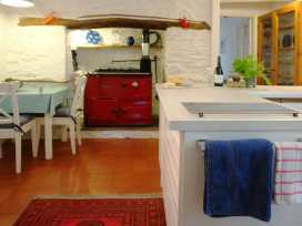 Little Barn Cottage - Cornwall - 976502 - thumbnail photo 8