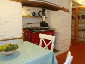 Little Barn Cottage - Cornwall - 976502 - thumbnail photo 9