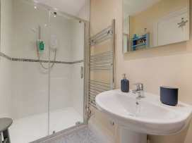 25a Church Street - Cornwall - 976503 - thumbnail photo 10