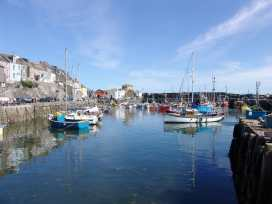 25a Church Street - Cornwall - 976503 - thumbnail photo 11