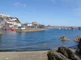25a Church Street - Cornwall - 976503 - thumbnail photo 12