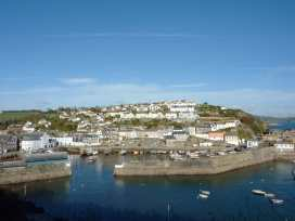 25a Church Street - Cornwall - 976503 - thumbnail photo 13