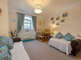 25a Church Street - Cornwall - 976503 - thumbnail photo 2