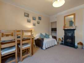 25a Church Street - Cornwall - 976503 - thumbnail photo 3