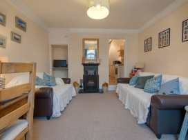25a Church Street - Cornwall - 976503 - thumbnail photo 4