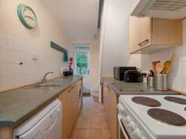 25a Church Street - Cornwall - 976503 - thumbnail photo 5