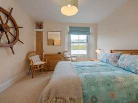 25a Church Street - Cornwall - 976503 - thumbnail photo 7