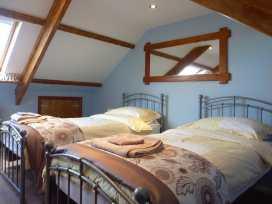 Mount Pleasant - Cornwall - 976504 - thumbnail photo 10