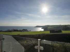 Bonny Alva - Cornwall - 976505 - thumbnail photo 24