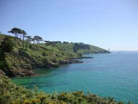 Harbours Reach - Cornwall - 976507 - thumbnail photo 13