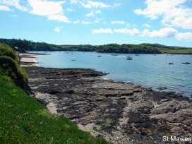 Harbours Reach - Cornwall - 976507 - thumbnail photo 14
