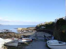 Harbours Reach - Cornwall - 976507 - thumbnail photo 15