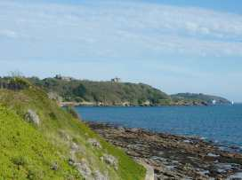 Gwelavon - Cornwall - 976508 - thumbnail photo 20
