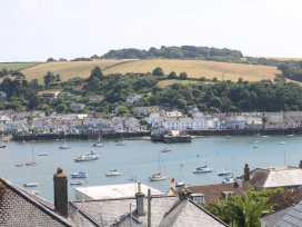 Gwelavon - Cornwall - 976508 - thumbnail photo 22