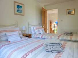 Chapel Cottage - Cornwall - 976510 - thumbnail photo 11