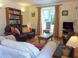 Chapel Cottage - Cornwall - 976510 - thumbnail photo 4