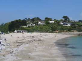 Falmouth Bay - Cornwall - 976512 - thumbnail photo 44