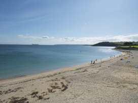 Falmouth Bay - Cornwall - 976512 - thumbnail photo 47