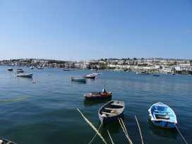 Falmouth Bay - Cornwall - 976512 - thumbnail photo 49