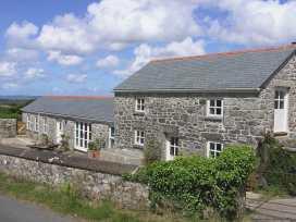 Mazeys Cottage - Cornwall - 976514 - thumbnail photo 1