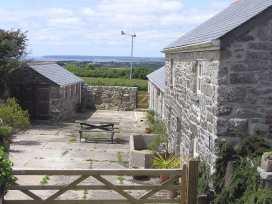 Mazeys Cottage - Cornwall - 976514 - thumbnail photo 9