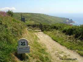 Mazeys Cottage - Cornwall - 976514 - thumbnail photo 13