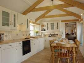 Mazeys Cottage - Cornwall - 976514 - thumbnail photo 4