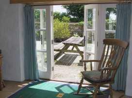 Mazeys Cottage - Cornwall - 976514 - thumbnail photo 6