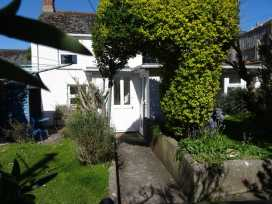 Prospect Cottage - Cornwall - 976518 - thumbnail photo 2
