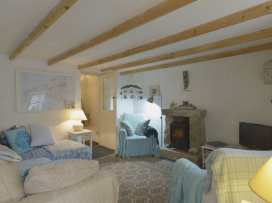 Prospect Cottage - Cornwall - 976518 - thumbnail photo 7