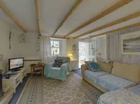 Prospect Cottage - Cornwall - 976518 - thumbnail photo 8
