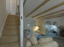 Prospect Cottage - Cornwall - 976518 - thumbnail photo 9
