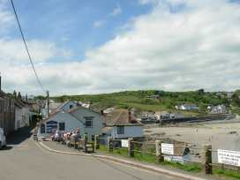 April Cottage - Cornwall - 976520 - thumbnail photo 19
