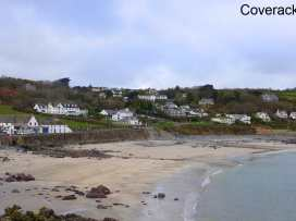 April Cottage - Cornwall - 976520 - thumbnail photo 22