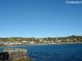 April Cottage - Cornwall - 976520 - thumbnail photo 23