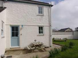 2 Trerise Cottage - Cornwall - 976523 - thumbnail photo 13