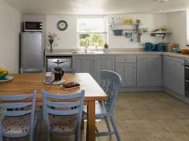 2 Trerise Cottage - Cornwall - 976523 - thumbnail photo 6