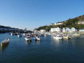 2 Cobbled Ope - Cornwall - 976524 - thumbnail photo 10